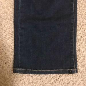 American Rag Jeans - Denim jeans dark wash - American Rag